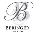 Beringer online at TheHomeofWine.co.uk